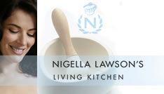 Nigella Lawson's Living Kitchen Full Range